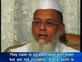 jamaat e islami video