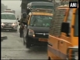 mumbai high video