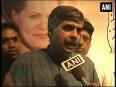 sandeep dikshit video