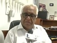 justice mudgal video