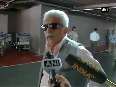 naseerudin shah video