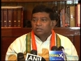 ajit jogi video