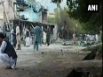 jalalabad video