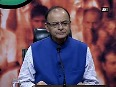 jaitely video