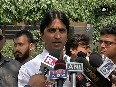 kumar vishvas video