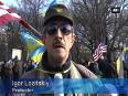 ukrain video