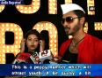 shreyas talpade video