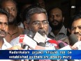 kudankulam nuclear plant video