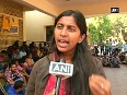 rohith video