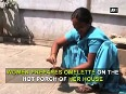 will telangana video