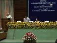 shashi tharoor video