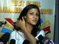 konkona sen sharma video