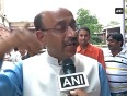 vijay goel video