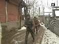 security forces video