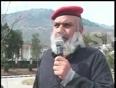 muzaffarabad video