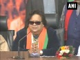 bappi lahiri video