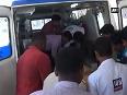 gujarat police video