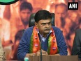 rk singh video