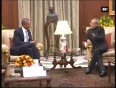us president barack obama video