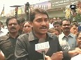 ysr congress video