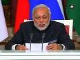 india russia video
