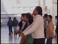 india rank video