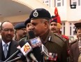 kashmir police video
