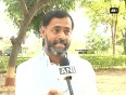 yogendra yadav video