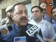 jitender singh video