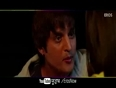 jimmy sheirgill video