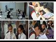delhi school video