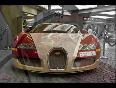 bugatti veyron video