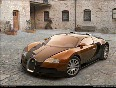 bugatti video