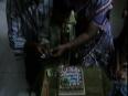 ashraf video