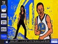 stephen curry video