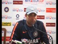 vvs laxman  video
