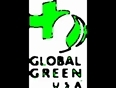 green initiative video