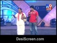 brahmanandam video