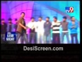 balakrishna video