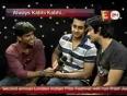 kabhi kabhi video