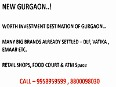 gurgaon video