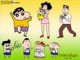 shenxin video