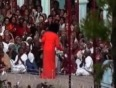 satya baba video