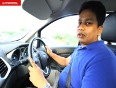 ford ecosport suv video