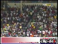 england west indies video