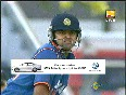 rohit sharma and raina video