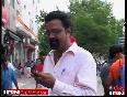 radhey shyam video