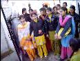 punjabi bhangra video