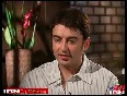 jugal hansraj video