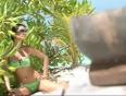 bikini atoll video